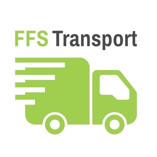 FFS Transport