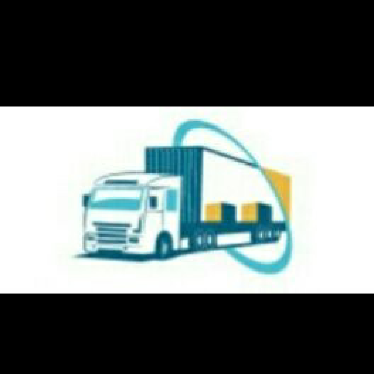 Cut Rate Transport and Removals