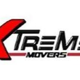 Xtreme Movers