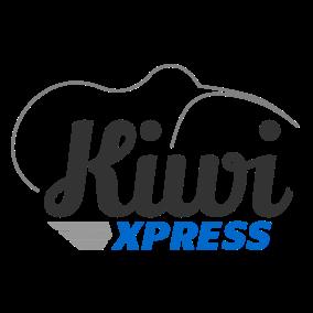 Kiwi-xpress Pty Ltd