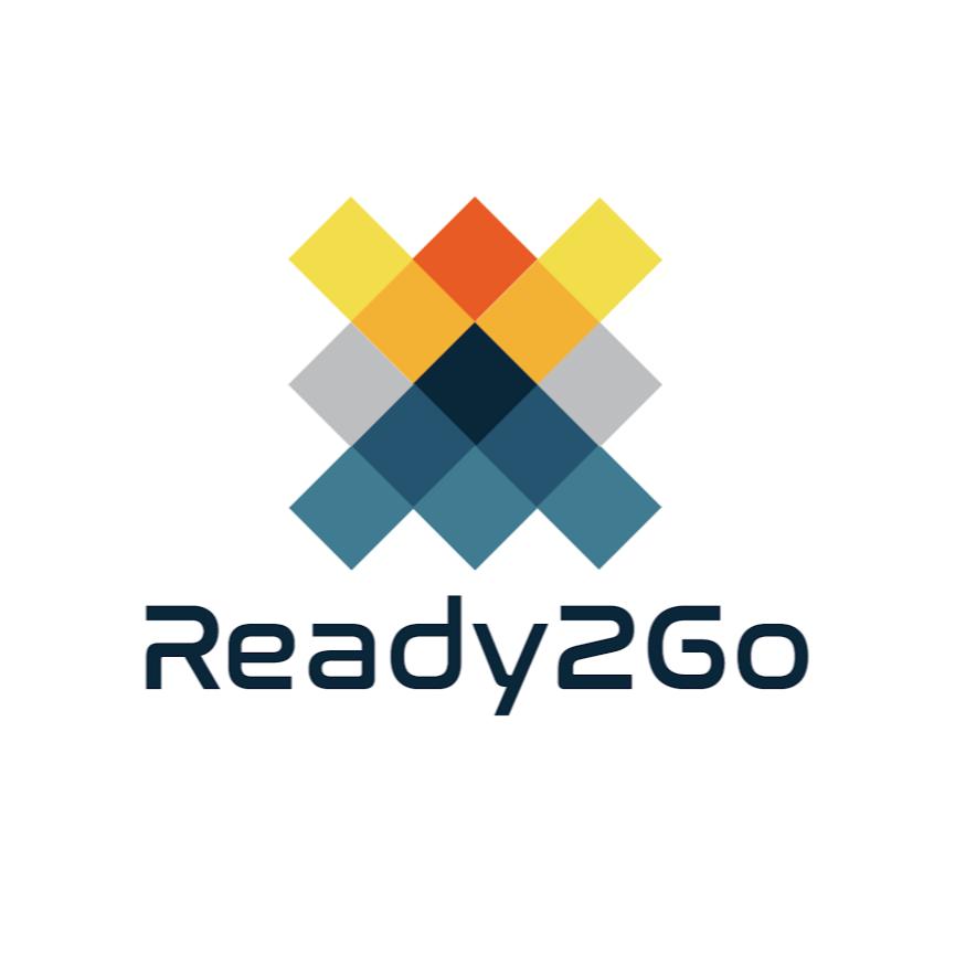 Ready2Go Australia Pty Ltd