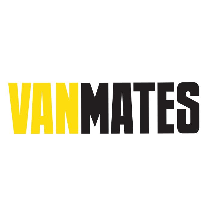 VANMATES
