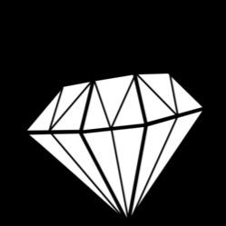 Diamond Transport & Freight