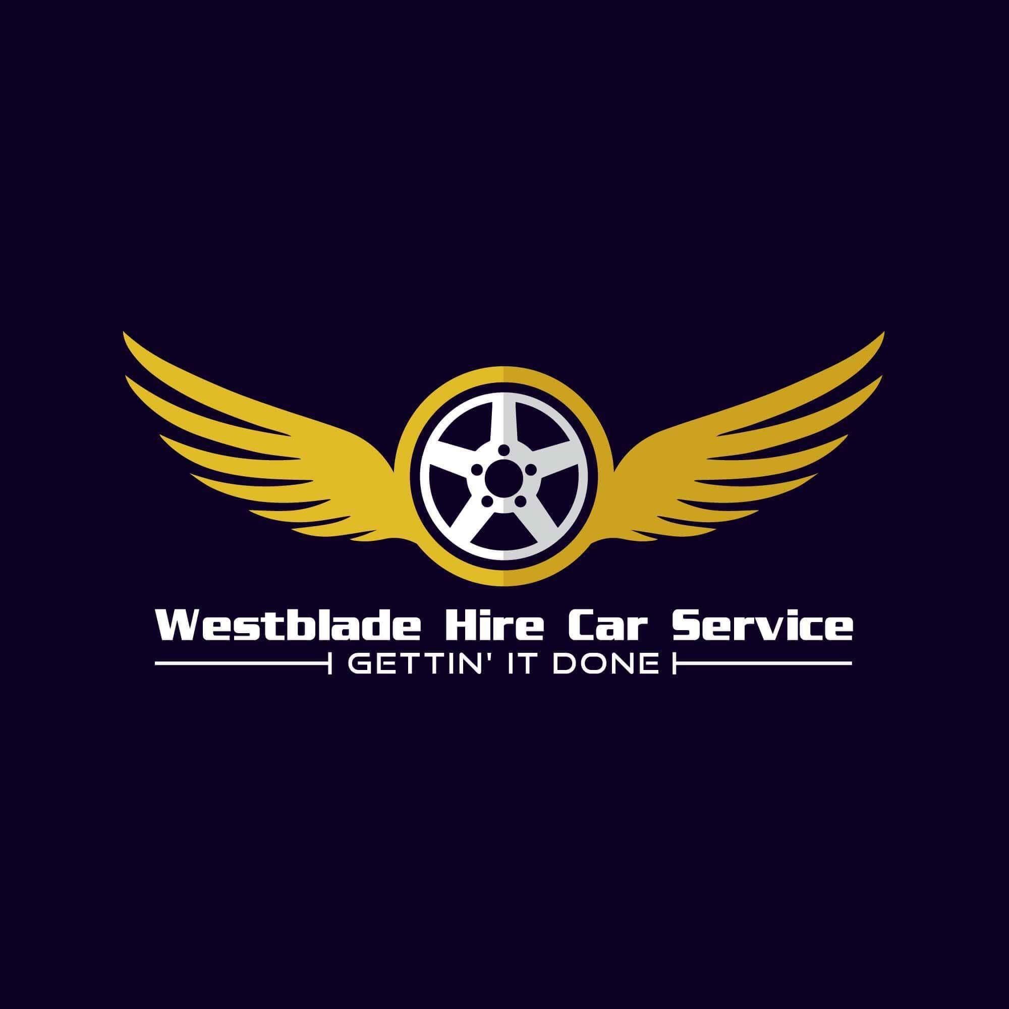 Westblade Hire Car Service