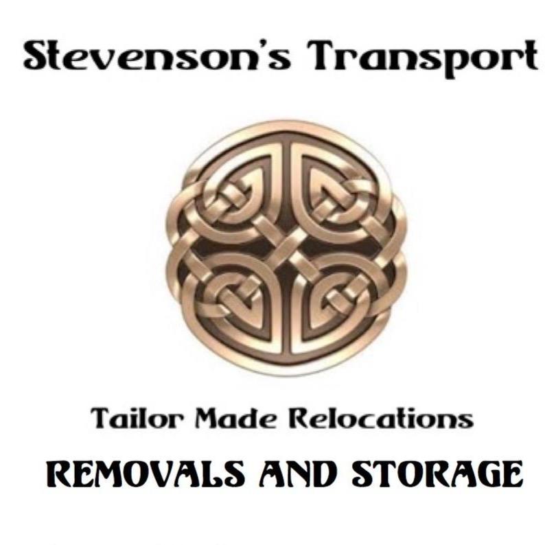 Stevenson's Removals and Transport