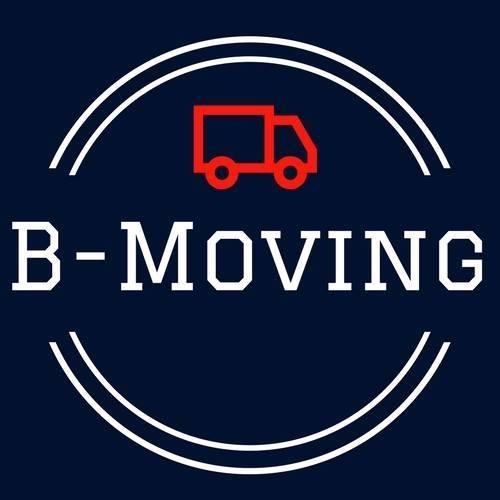 B-Moving