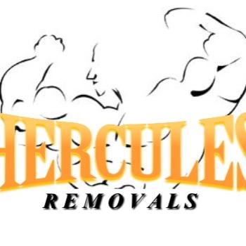 Hercules Removals