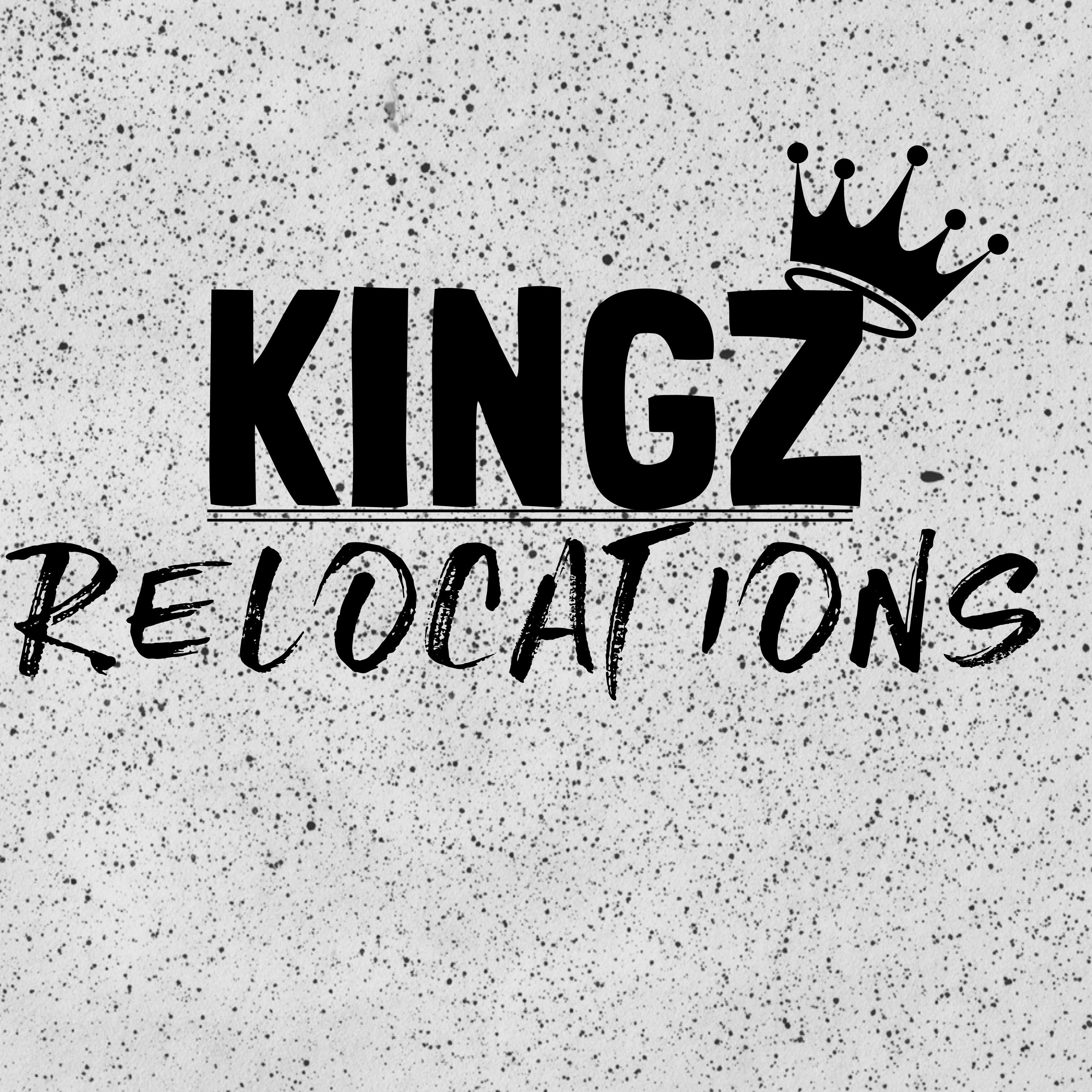 KINGZ RELOCATIONS
