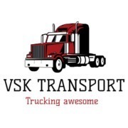 Vsk transport pty ltd