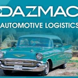 DAZMAC Pty Ltd