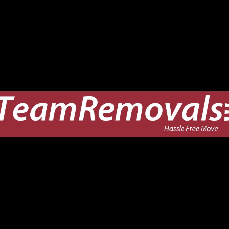 Team Removals Australia