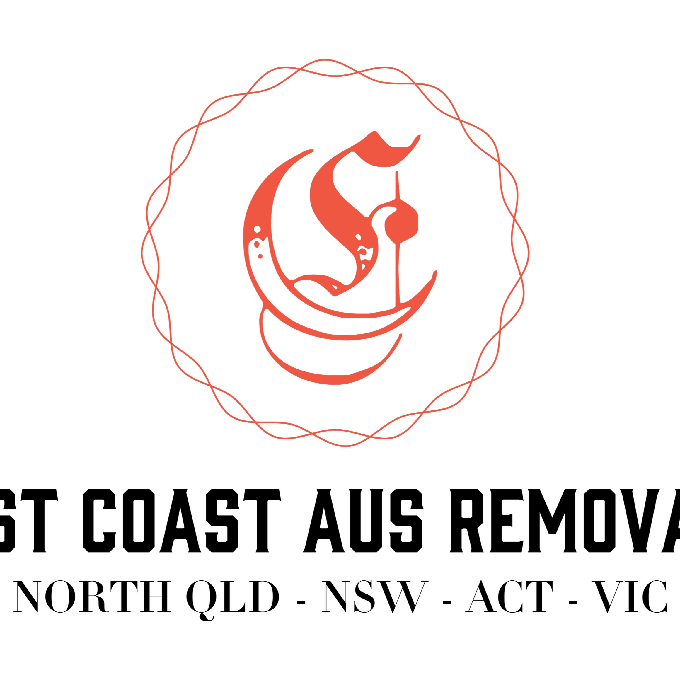 East Coast Aus Removals