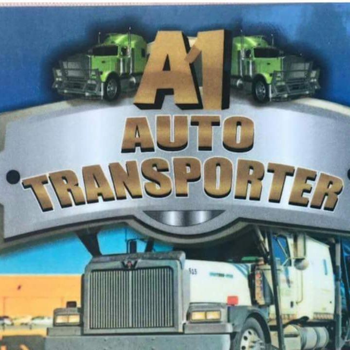 A1 Auto Transporter Pty Ltd