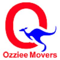 Ozziee Movers Perth