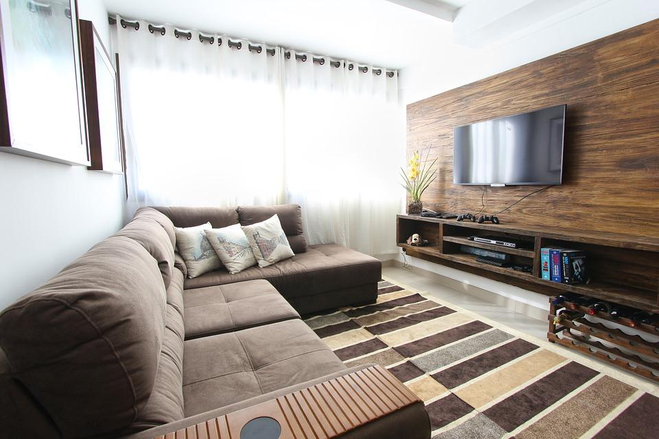 choosing the right sofa
