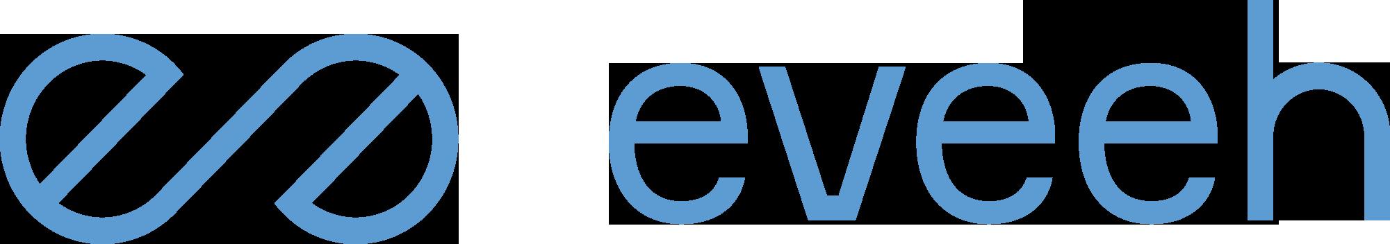 eveeh_logo_blue