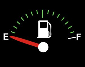 5 fuel tips for drivers