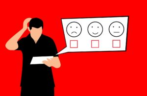 how do you choose a good local removalist
