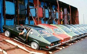 car_shipping_vert_a_pac