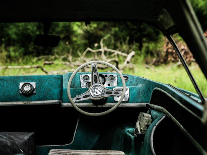car wreckers - ecoloads environment